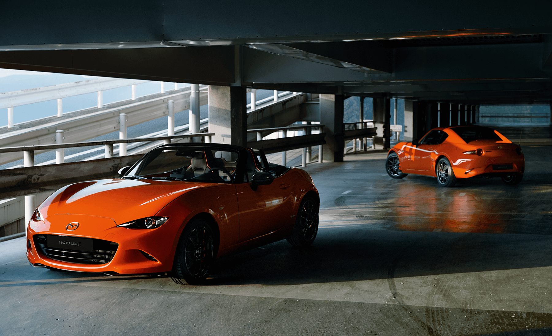 https://dittliag.mazda.ch/wp-content/uploads/sites/86/2019/07/ch_home_slider_01.png