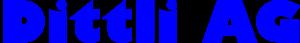 Logo Dittli AG